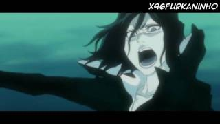 bleach amv the final getsuga tenshou trailer down under bbt round 2
