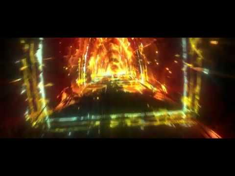 8k-glowing-golden-tunnel-flight-◠-4320p-cinematic-motion-background-◠-special-edits-effects-aa-vfx