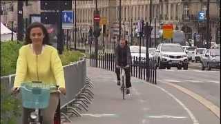 Les parisiens s installent à Bordeaux