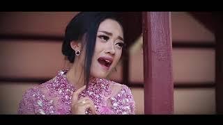Download Lagu PALIAS NENG DILA SINGLE POP SUNDA TERBARU 2019 mp3