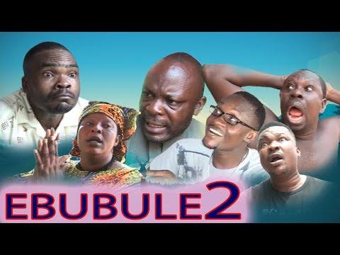 """BENIN MOVIES 2018"" ►EBUBULE [ PART 2 | FULL BENIN COMEDY MOVIES]"