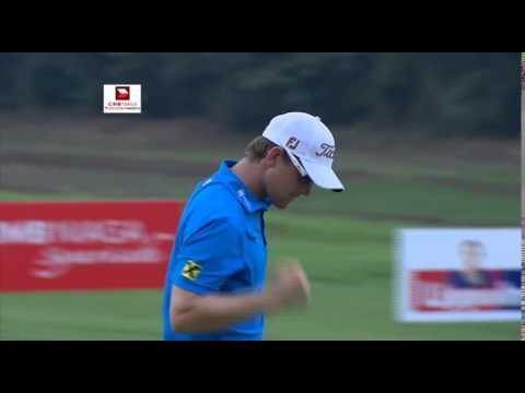 cimb-niaga-indonesian-masters-2013-at-royale-jakarta-golf-club