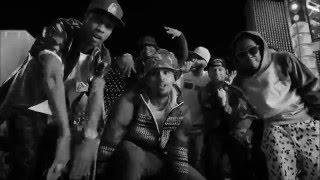 Chris Brown - Body Shots