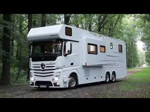 mercedes karavan video izmircar zmir havaliman rent a car youtube. Black Bedroom Furniture Sets. Home Design Ideas
