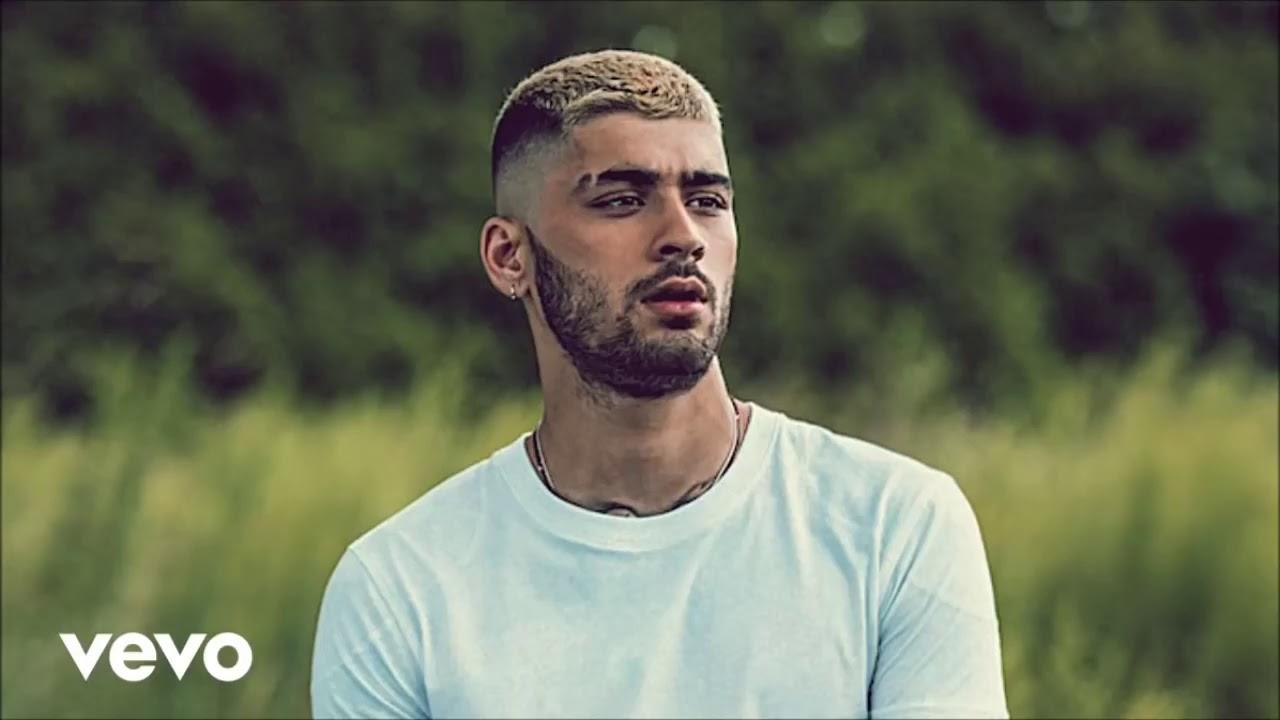 Zayn Malik 2018 New Song Ftabdul Aziz Youtube