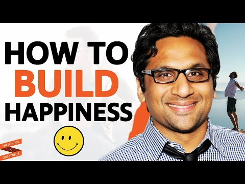 uncovering-the-secrets-to-achieving-happiness-(how-to-be-happy)|-ravi-patel-&-lewis-howes