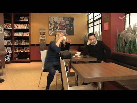 Love Talk Show - Do's And Don'ts Of Dating - SE01EP053