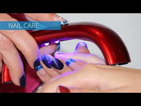 Company Profile Beauty Spa, Salon, Massage, Spa, Nail Care, Additional, Aromatherapy, Tea Ceremony