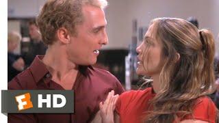 The Wedding Planner (2001) - My Best Friend's Fiance Scene (3/10)   Movieclips