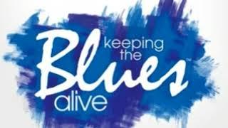 Blues & Rock Ballads Relaxing Music Vol.13