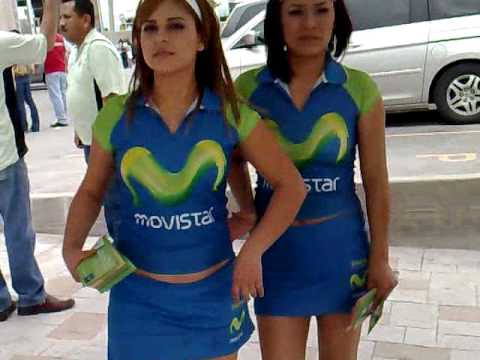 EDECANES DE MOVISTAR DE TORREON 2.mp4