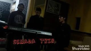 Anju trio HARI SELASA MULAK TU BATAM