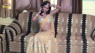 Gavna Leja Na Kare Mann - Promo - Bhojpuri Hot Song - Raju Rangila