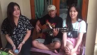 Download lagu Soundtrack DILAN by Milea dan Pidi Baiq