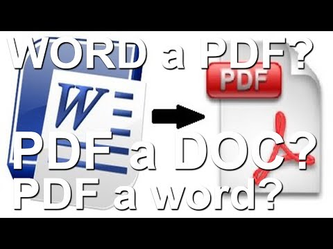 ✅🥇como-convertir-documento-de-word-a-pdf-sin-programas-gratis-en-2020---pdf-a-doc-fÁcil-y-rÁpido✅🥇