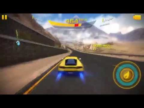 full download bug asphalt 8 17 10 2015 buy box free huracan free sell card. Black Bedroom Furniture Sets. Home Design Ideas