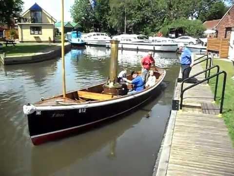 lees mills steamboat meet 2013 dodge