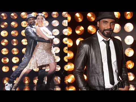 Remo D'Souza to Judge Dance Plus on Star Plus   INTERVIEW