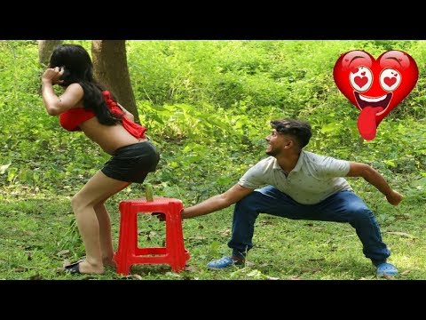 Top New Comedy Video 2020   Try Not To laugh   Episode-58   By fun ki vines