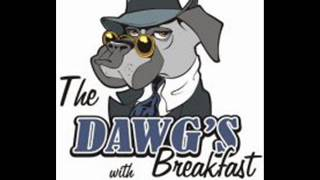 Watch Jim The Dawg video