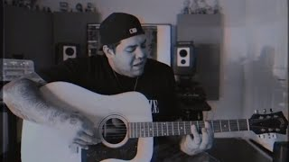 Sublime With Rome - Wicked Heart (Rome Acoustic)
