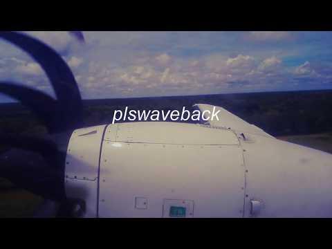 slacker - plswaveback
