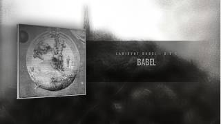 B.O.K - Babel