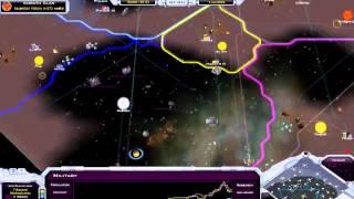 Galactic Civilizations II: Ultimate (Evil Mirrors) - Dec 6th