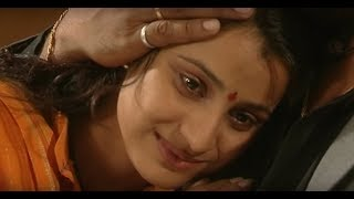 Episode 311 of MogaliRekulu Telugu Daily Serial || Srikanth Entertainments