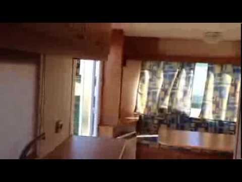 casa mobile usata willerby youtube
