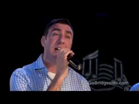 Six13 - Home | Bridgeside Live S2 Ep40 (Song 6/11)