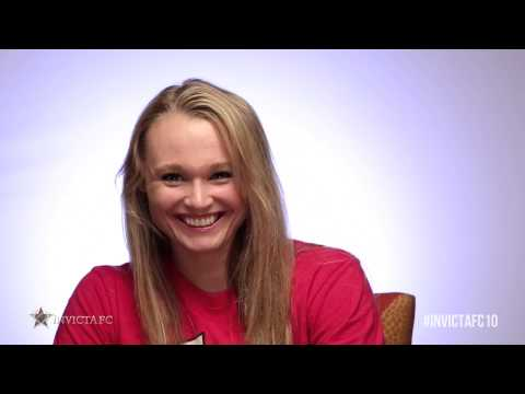12 Things You Didn't Know About Andrea Lee
