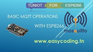Download Esp32 Tutorial 001 How To Use Dht11 And Mqtt On