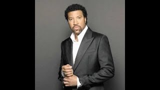 Lionel Richie  ( Penny Lover )