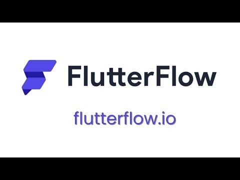 Introducing FlutterFlow