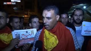 انتخابات المغرب.. الأحزاب تحفز الشباب