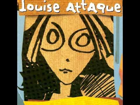 Louise Attaque - Vous avez l'heure mp3