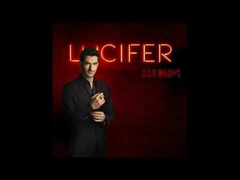 Lucifer S1 E1 Original Soundtrack (OST)