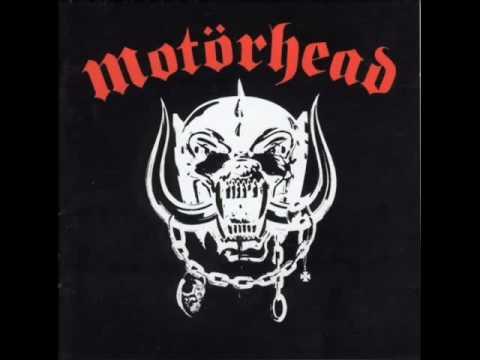 Motörhead - Brave new world (Letras Inglés - Español)