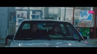 Скачать Josh Pan Dylan Brady My Own Behavior Official Music Video