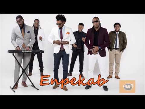 ENPEKAB - Baby I'm Sorry [Gouy@d 100%_Live]
