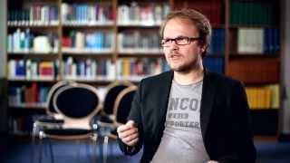 Jöran Muuß-Merholz (Agentur Jöran & Konsorten): Digitale Parallelwelt fürs Lernen