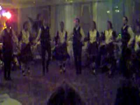 Eurasia Dance Artists -Teil 2
