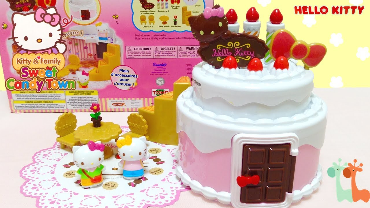 Kit Kat Chunky Birthday Cake Image Inspiration of Cake and