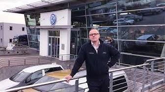 Feiertag in Rheinland-Pfalz - Wir im Volkswagen Zentrum Limburg haben aber geöffnet