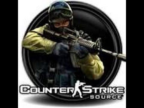Где скачать Counter Strike Source v86