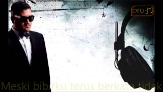 Mike Mohede - Sahabat Jadi Cinta (Official Lyric Video) Mp3