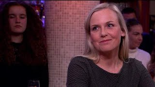 "Executie Clinton Young Afgewend: ""Dit Is Het Best  - RTL LATE NIGHT"
