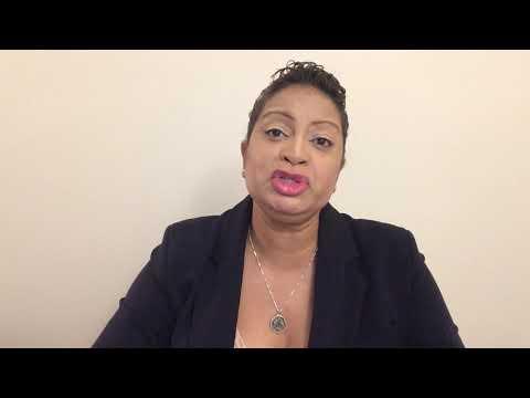 Natasha Missick: Vlogger Outtakes