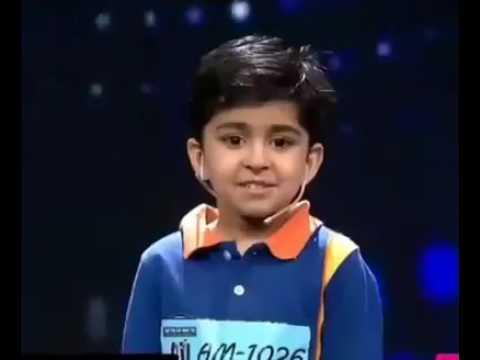 Indian idol finale 2017